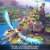 Immortals Fenyx Rising - Xbox One / Xbox Series X|S - Imagem 5
