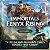 Immortals Fenyx Rising - Xbox One / Xbox Series X|S - Imagem 2