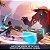 Immortals Fenyx Rising - Xbox One / Xbox Series X|S - Imagem 4