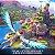 Immortals Fenyx Rising - Switch  - Imagem 4