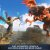 Immortals Fenyx Rising - Switch  - Imagem 2
