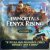 Immortals Fenyx Rising - Switch  - Imagem 5