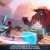 Immortals Fenyx Rising - Switch  - Imagem 3