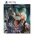 Devil May Cry 5 Special Edition - PS5 - Imagem 1