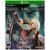 Devil May Cry 5 Special Edition - Xbox Series X S - Imagem 1