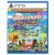 Overcooked! All You Can Eat - PS5 - Imagem 1