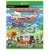 Overcooked! All You Can Eat - Xbox Series X|S - Imagem 1