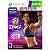 Zumba Fitness Rush Kinect - Xbox 360 - Imagem 1
