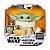 Boneco Interativo Star Wars Mandalorian Baby Yoda The Child Hasbro - Imagem 1
