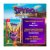 Spyro Reignited Trilogy - Switch - Imagem 2