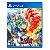 The Wonderful 101 Remastered - PS4 - Imagem 1