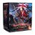 Iron Maiden Legacy of the Beast The Trooper Statue 1:10 - Imagem 4