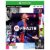 FIFA 21 - Xbox One / Series S / Series X - Imagem 1