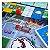 Monopoly The Simpsons Banco Imobiliário - Imagem 8