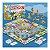 Monopoly The Simpsons Banco Imobiliário - Imagem 2