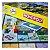 Monopoly The Simpsons Banco Imobiliário - Imagem 4