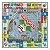 Monopoly The Simpsons Banco Imobiliário - Imagem 9