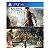 Assassins Creed Origins + Assassins Creed Odyssey Double Pack - PS4 - Imagem 1