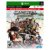 Samurai Shodown Enhanced - Xbox One / Series X / S - Imagem 1