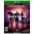 Outriders - Xbox One / Series X / S - Imagem 1