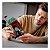 Lego Star Wars Capacete de Boba Fett 75277 - Imagem 3