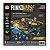 Funko Pop Funkoverse Strategy Game Harry Potter 102 Base Set - Inglês - Imagem 4