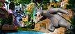 Disney Infinity 3.0 Edition Baloo - Imagem 4