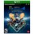 Monster Energy Supercross 4 - Xbox One / Series X / S - Imagem 5