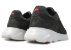 Tênis Sneakers Masculino Couro Camurça Cinza Barcelona Design | Robust Bull - Imagem 5
