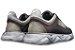 Tênis Sneakers Masculino Couro Vinho Estonado Barcelona Design | Robust Bull - Imagem 4