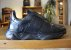 Tênis Sneakers Masculino Elastico Couro Preto Barcelona Design | Robust Bull - Imagem 3