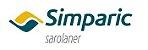 Antipulgas Simparic 10 mg - Cães de 2,6 a 5 kg - Imagem 5