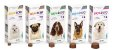 Antipulgas Bravecto 250mg - Cães de 4,5-10 Kg - Imagem 2