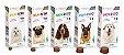 Antipulgas Bravecto 1400mg - Cães de 40-56 Kg - Imagem 2