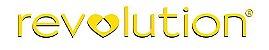 Antipulgas Revolution 60mg - Caes de 5,1 até 10,0 Kg - Imagem 3
