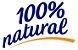 Cookie Natural para Cães Vitaprime Maça, Mamão e Linhaça - Imagem 4