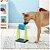Brinquedo De Estrategia Para Cães Trixie Turn Around - Imagem 7