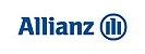 Oficina Credenciada Allianz - (11) 2476-9506 - (11) 95499-1803 WhatsApp  - Imagem 2