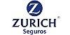 Oficina Credenciada Zurich Seguros - (11) 2476-9506 - (11) 95499-1803 WhatsApp  - Imagem 2