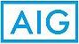 Oficina Referenciada AIG Seguros - (11) 2476-9506 - (11) 95499-1803 WhatsApp  - Imagem 2
