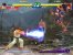 Capcom Fighting Evolution (CLÁSSICO PS2) [PS3] - Imagem 3