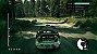 Dirt 3 [PS3] - Imagem 3