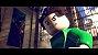 LEGO Marvel Super Heroes [PS3] - Imagem 3