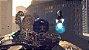 LEGO Marvel Super Heroes [PS3] - Imagem 2