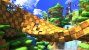 Sonic Generations [PS3] - Imagem 2