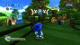 Sonic Generations [PS3] - Imagem 3