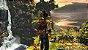 Uncharted Drake's Fortune [PS3] - Imagem 3