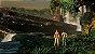 Uncharted Drake's Fortune [PS3] - Imagem 2