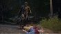 Friday The 13th: The Game [PS4] - Imagem 2