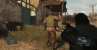 Metal Gear Solid V: The Phantom Pain [PS4] - Imagem 2